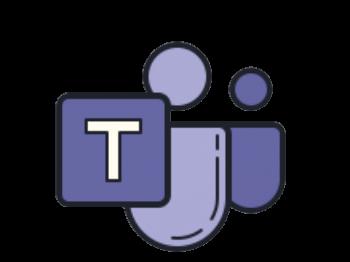 IT-Nørden | Teams